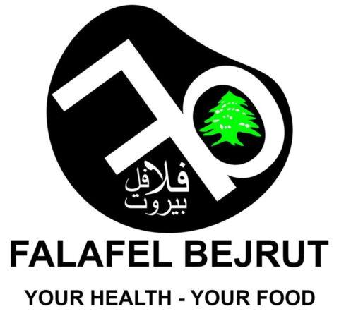 Falafel-Bejrut-480x448
