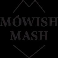 Mówish-Mash-192x190