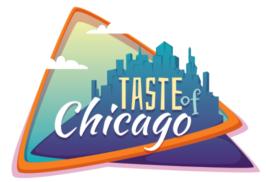 Taste-of-Chicago-266x182